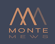 Monte Mews logo final copy.jpg
