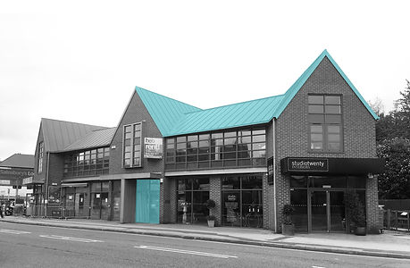 Melton road building photo.jpg