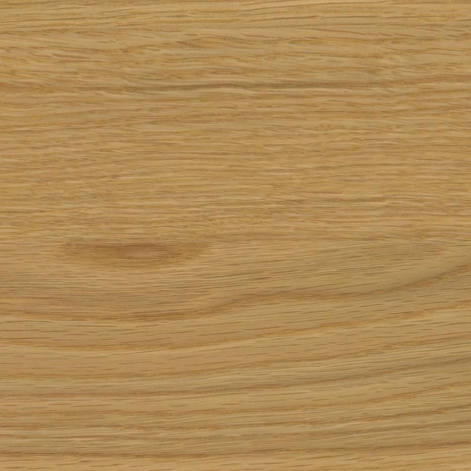 fullres_wood-024v2.jpg