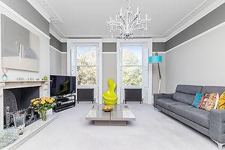 home interior living room shot.jpg
