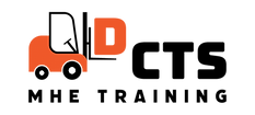 DC training services logo.png