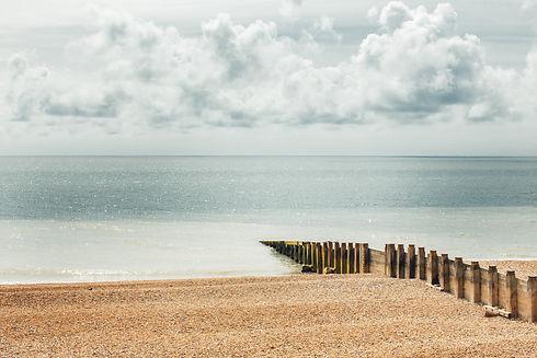 brighton pier beach image.jpg