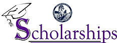 Scholarship-20logo(1)_edited-1.jpg