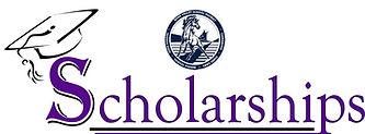 Scholarship-20logo(1)_edited-1_edited.jp
