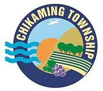 Chkmg logo copy.jpg