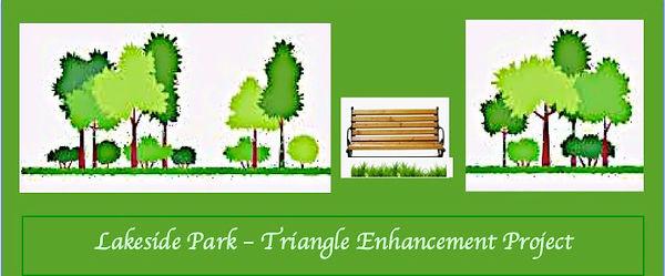 park LOGO.jpg