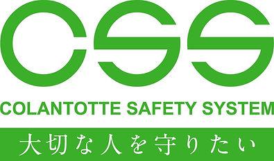CSSロゴ.jpg