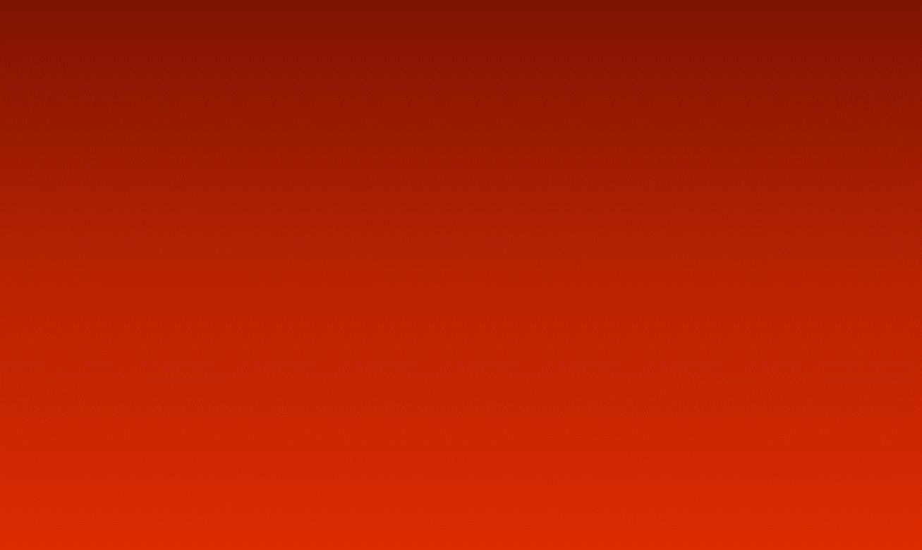 赤グラデーション.png