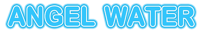 Angelwaterlogo.png