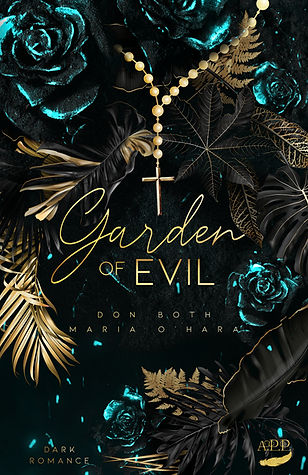 Garden of Evil E-Book.jpg