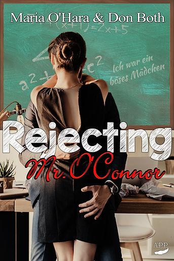 Ebook-Rejecting Mr. O' Conner.jpg