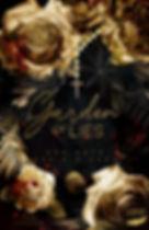 Garden of Lies E-Book.jpg