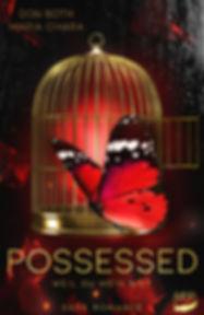 Possessed E-Book.jpg