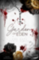 Garden of Demons E-Book.jpg