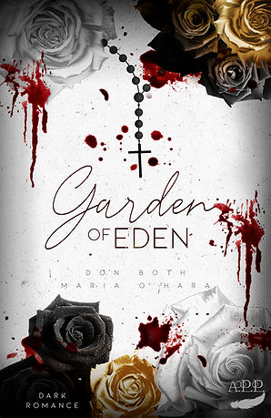 Garden of Demons E-Book.jpg