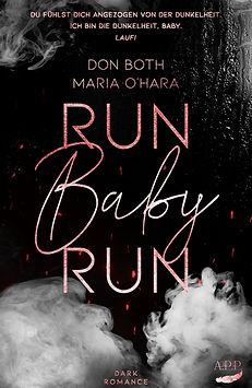 Run Baby Run - E-Book.jpg