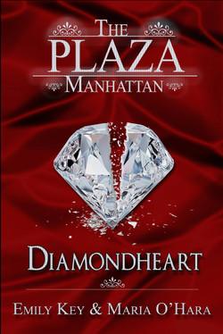The Plaza Manhattan 12 mit Emily Key