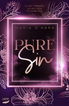 Pure Sin E-Book.jpg