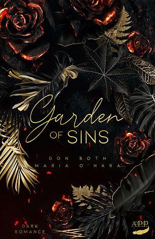 Garden of Sins E-Book.jpg