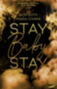 Stay Baby Stay E-Book.jpg