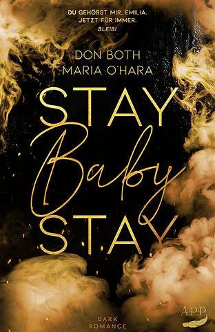 Stay Baby Stay E-Book.jpg