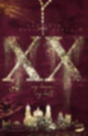 XX 4 E-Book.jpg