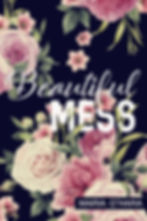Beautiful Mess ebook - Neue Version.jpg