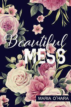 Beautiful Mess ebook - Neue Version.jpg