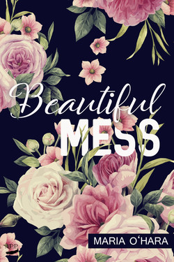 Beautiful Mess ebook - Neue Version