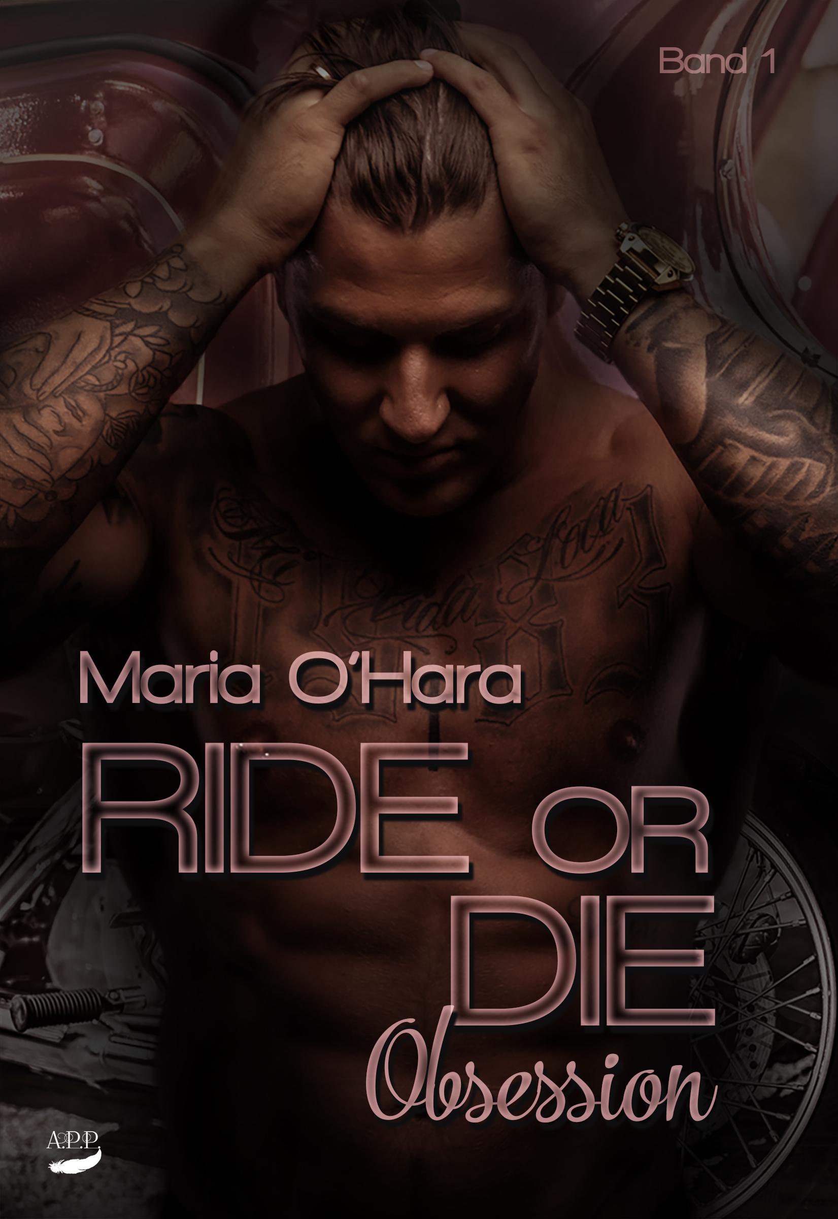 Ride or die Teil 1
