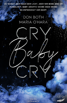 Cry Baby Cry - E-Book.png