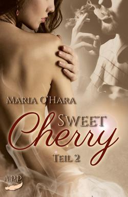 Sweet Cherry (Cherry 2)