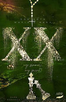 XX 3 E-Book.jpg