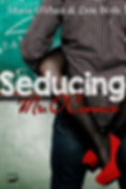 Ebook- Seducing Mr. O' Conner.jpg