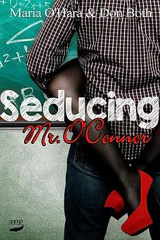 Ebook- Seducing Mr. O' Conner.jpg