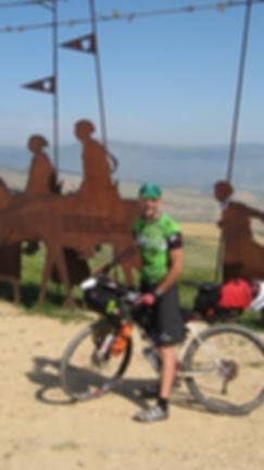 bike oltrepo