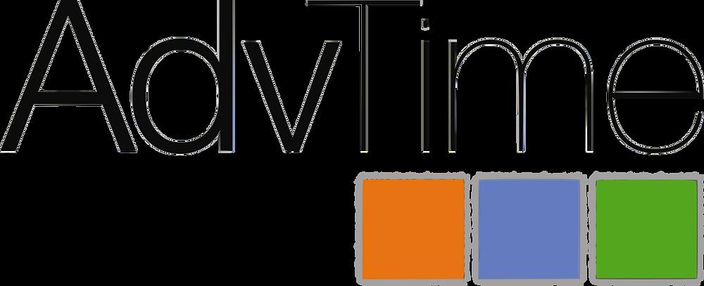 ADVTime Tour Operator