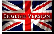 !!ENGLISH MODE!!