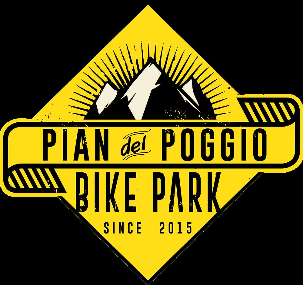 Pian del Poggio Bike Park