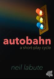 Autobahn - Temp Poster.jpg