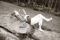 daydreamer webjpg