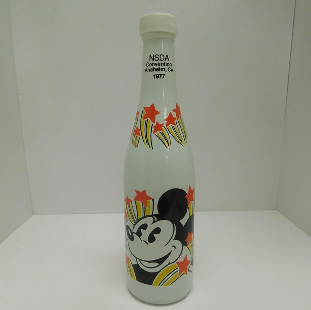 1977 - National Soft Drink Association Conference