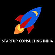 StartUp Consulting India-8.png
