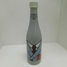 1987 - National Soft Drink Association Conference