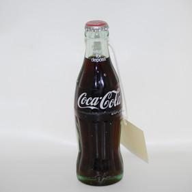 ~1981/2009 - 6oz Bottle
