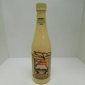 1988 - International Beverage Exhibition Conference