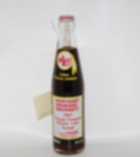 1987 NLU National Champions Bottle_edite