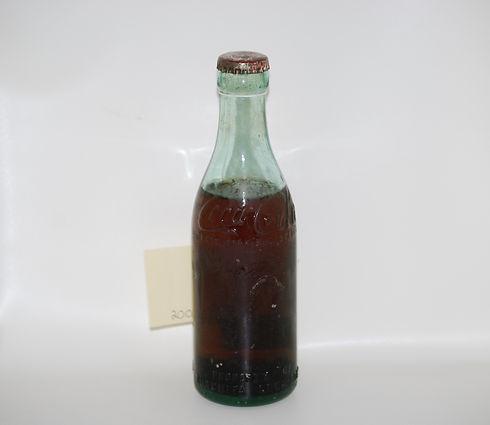 Coke Bottle 1912 to 1916_edited.jpg