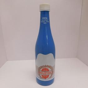 1983 - National Soft Drink Association Conference