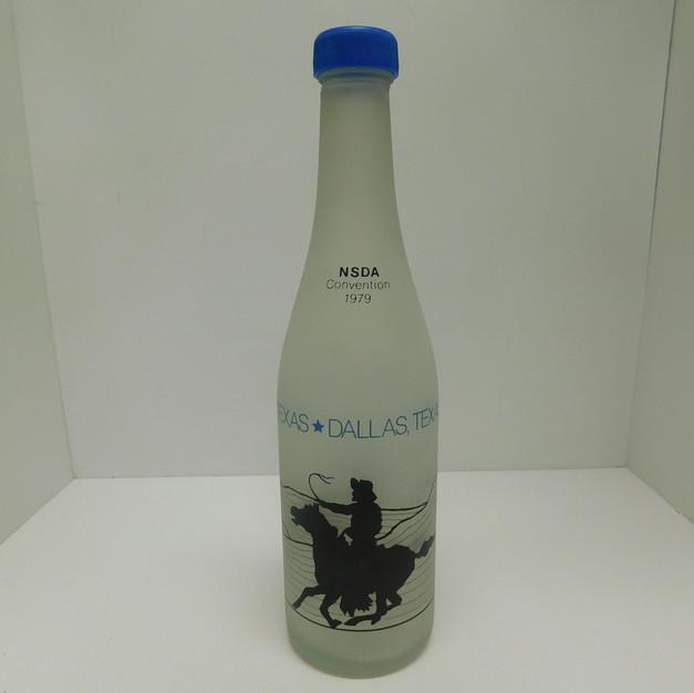 1979 - National Soft Drink Association